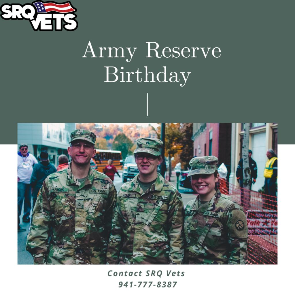 sarasota county veteran group therapy