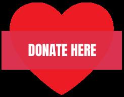 Donate through Flanzertrust